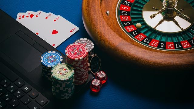 Which casinos give best bonus 2020?